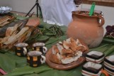 muestra gastronómica (4)