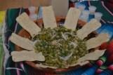 muestra gastronómica (6)