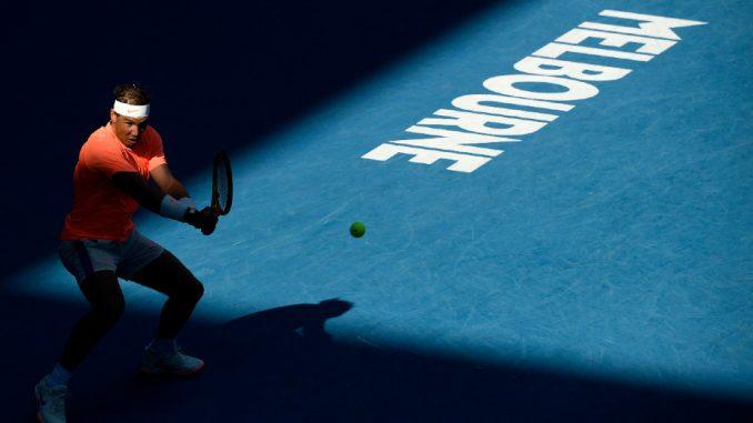 Nadal-Beta-AP-Andy-Brownhill-Melburn–678×381.jpg