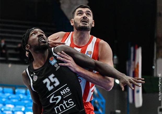 partizan-zvezda-basket.jpg