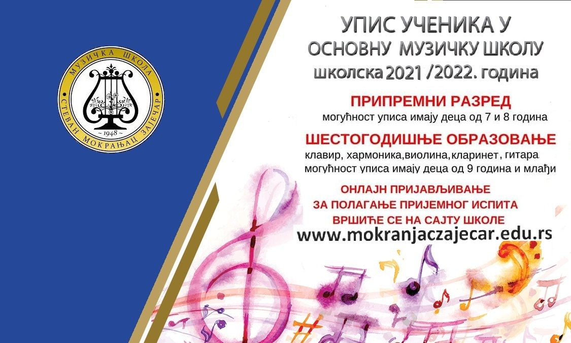 PLAKAT-Osnovna-škola-2021-2022[747]