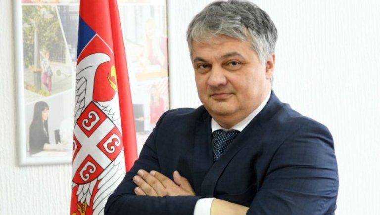 Vladimir Lučić