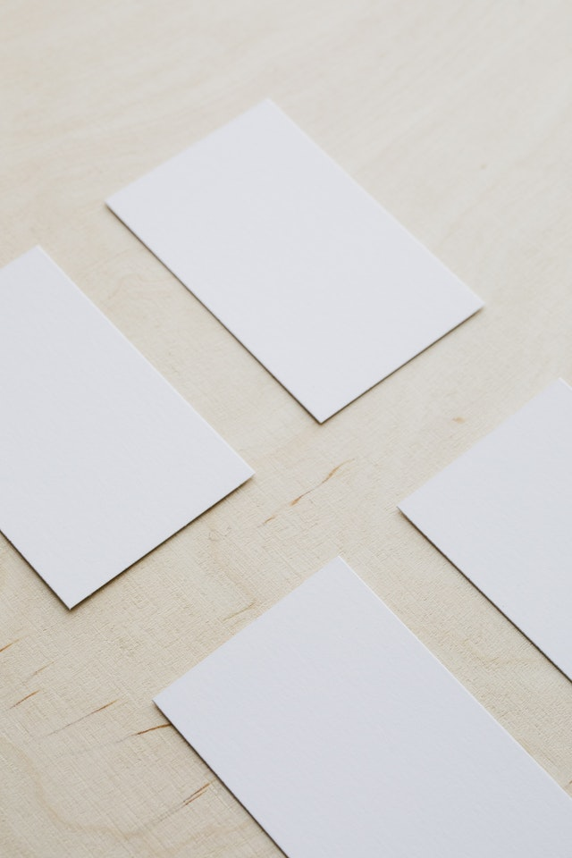 pexels-karolina-grabowska-4466104
