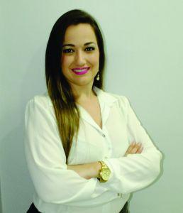 Vanessa Siqueira Divulgação 2