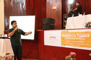 Audiência de 2015 gerou expectativa quase 800 empregos diretos em Curionópolis