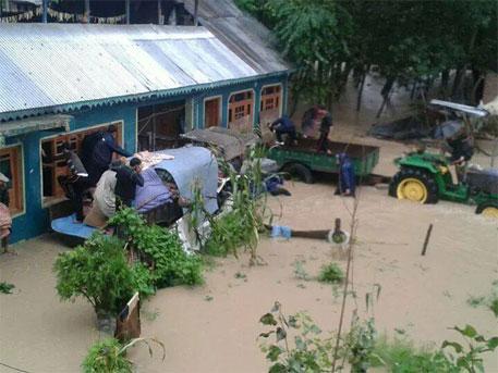 flood-11