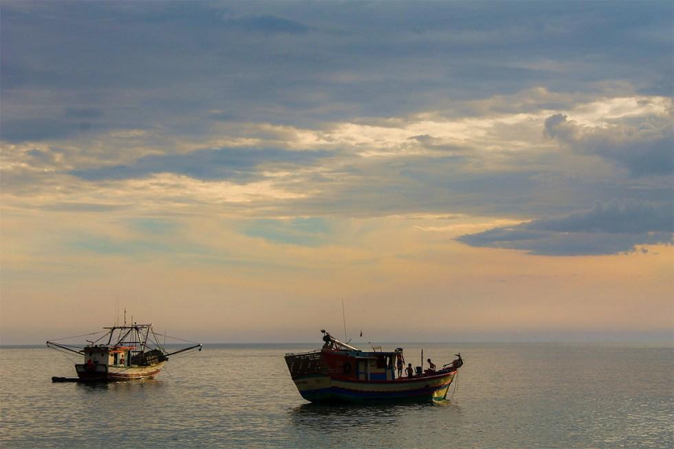 Foto: Henrique Ferreira / Wikimedia
