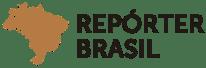 Logo Repórter Brasil