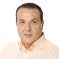 """DAN BOANŢĂ - INTERVIU CU DOAMNA ECATERINA CÎMPEAN – DIRECTOR GENERAL AL POSTULUI DE RADIO """"PRODIASPORA"""""""