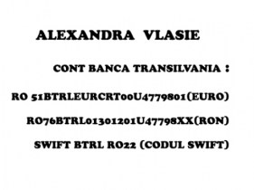11951142_164077131617CONT