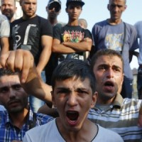 NOI amenintari la adresa tarilor care REFUZA refugiatii. Viktor Orban reactioneaza DUR - Aktual24