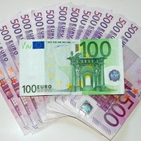 Guvernul apasă pedala împrumuturilor: Plus 42% de la bănci în iunie | Reporter Virtual | Portal