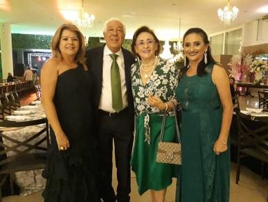 Lamentável uma grande pessoa um amigo um ser humano boêmio duas filhas juízas na Paraíba e sua esposa juiz em Recife, dois filhos advogados, presidente do sindicato dos Defensores públicos por muitos anos, perdie  um amigo, que Deus o tenha, meus sentimentos a família