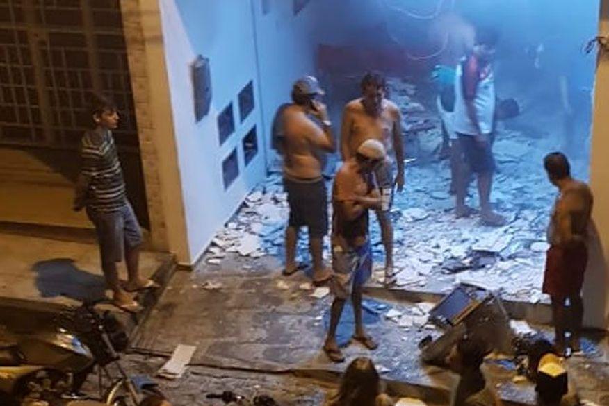 explosao_bradesco_loterica_nazarezinho