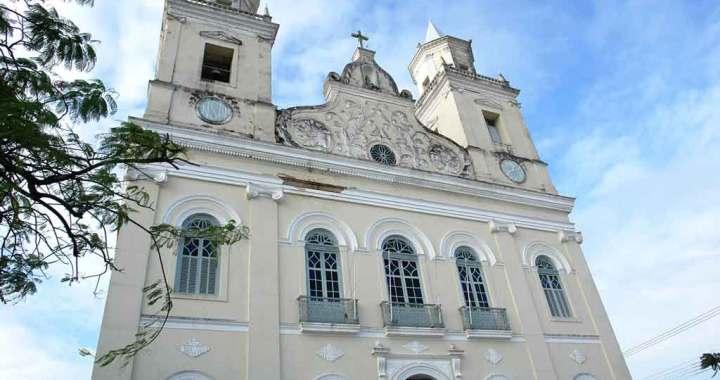 Igreja-N-Sra-das-Neves-Luiz-Vaz-19