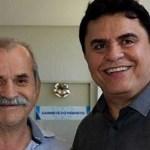 Prefeito-João-Bosco-e-Wilson