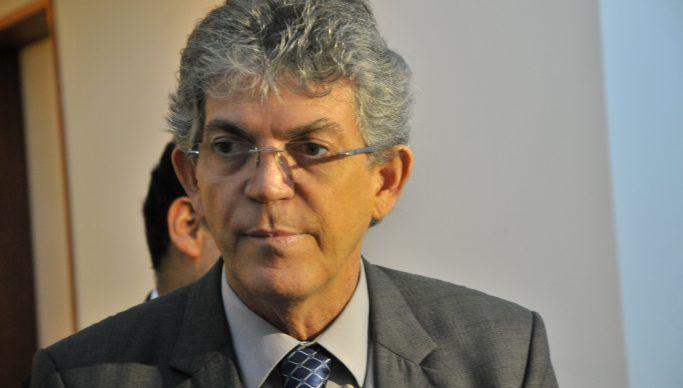 Ricardo-Coutinho-3-683x388