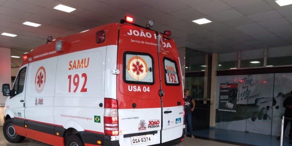 ambulancia-trauma-joao-pessoa-samu