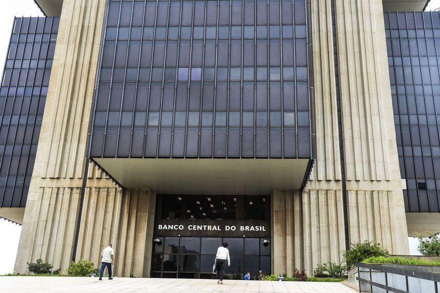 banco_central_brasil_foto_marcello_casal_jr_agencia_brasil