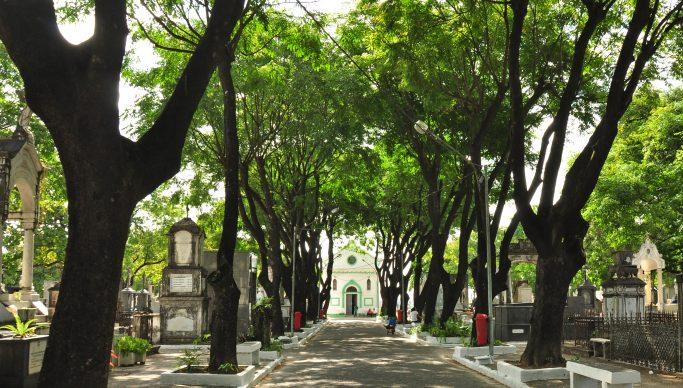 Cemiterio_boasentenca2-683x388