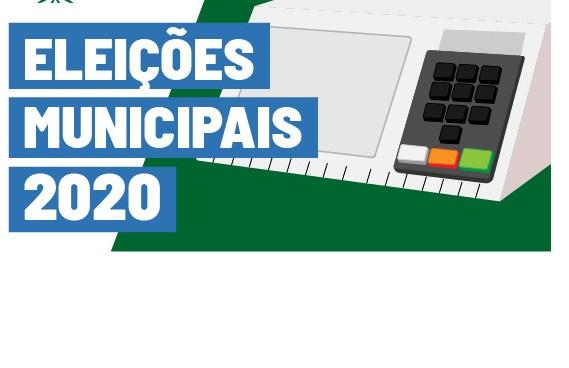12.08.20-Eleições-Municipais-2020-site