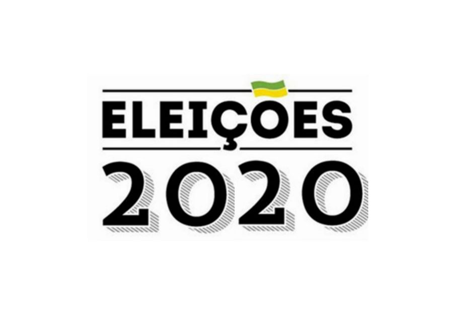 Eleições-2020