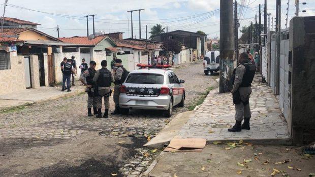 homem-foi-encontrado-morto-no-bairro-do-rangel-em-joao-pessoa-620x349