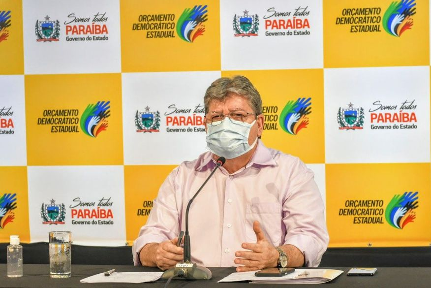 joao_azevedo_em_reuniao_do_orcamento_democratico_-_jose_marques