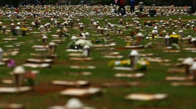 Cemiterio-da-Esperanca-Brasilia-683x388