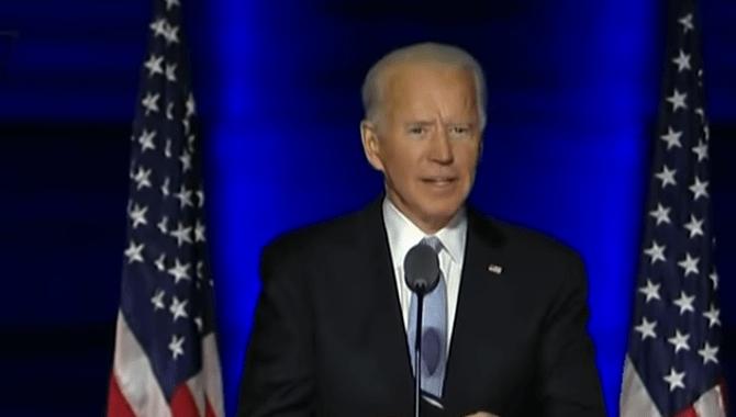 Discurso-Biden