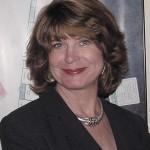 Peggy Witt
