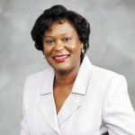 Felicia A. Moore, Councilmember, District 9 Atlanta City Council