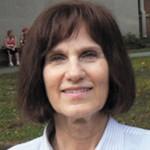 Sandy Murray