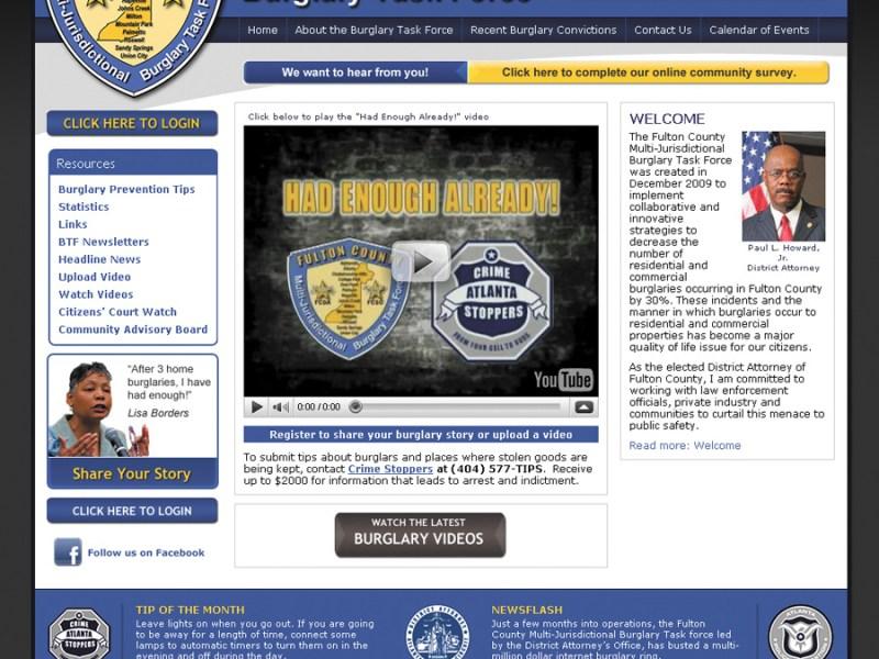 www.hadenoughalready.com