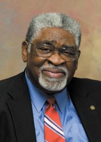 Dr. Eugene P. Walker