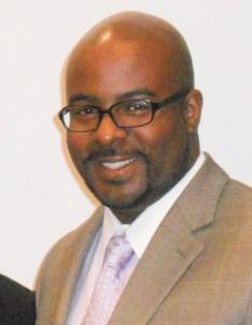 Cory D. Jackson