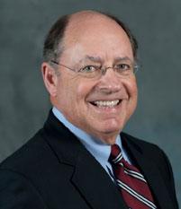 Councilman Danny Ross