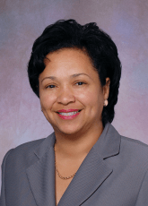 Cheryl L. H. Atkinson