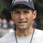 Jim Showfety Head Coach