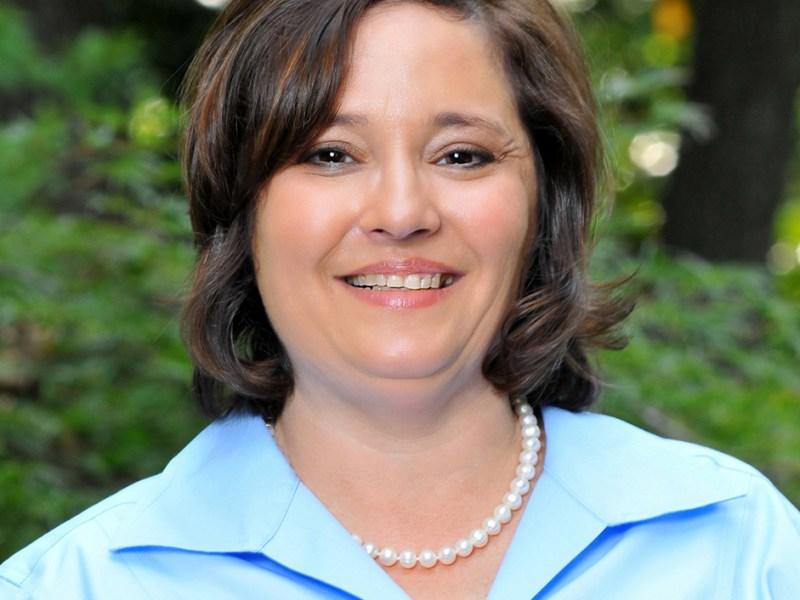 Lynn Deutsch