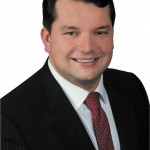 Chris Boedeker