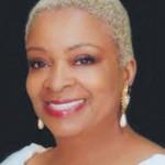 Sheila Jones