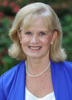 Rebecca Chase Williams