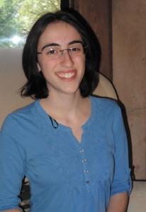 Michelle Yancich