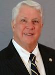 State Rep. Joe Wilkinson, R-Atlanta