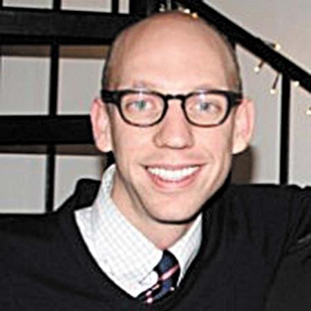 Jarod Apperson