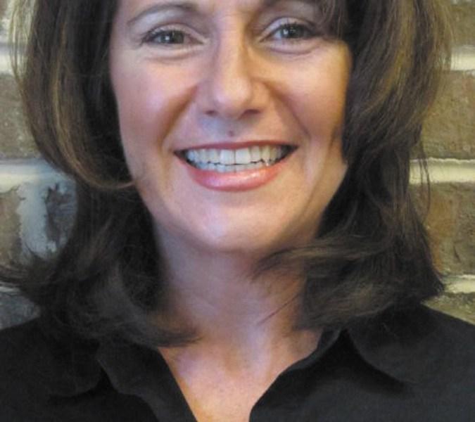 Robin Jean Marie