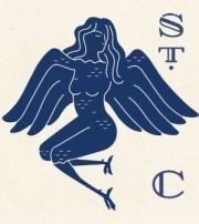 St.-Cecilia-300x336