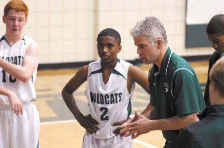 westminster high school basketball - 0502