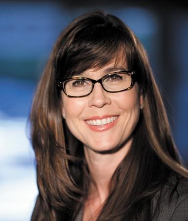 Kate Wittschen